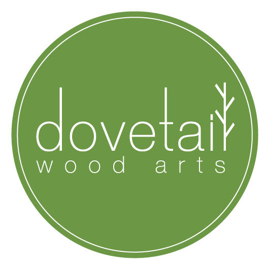 Dovetail Wood Arts