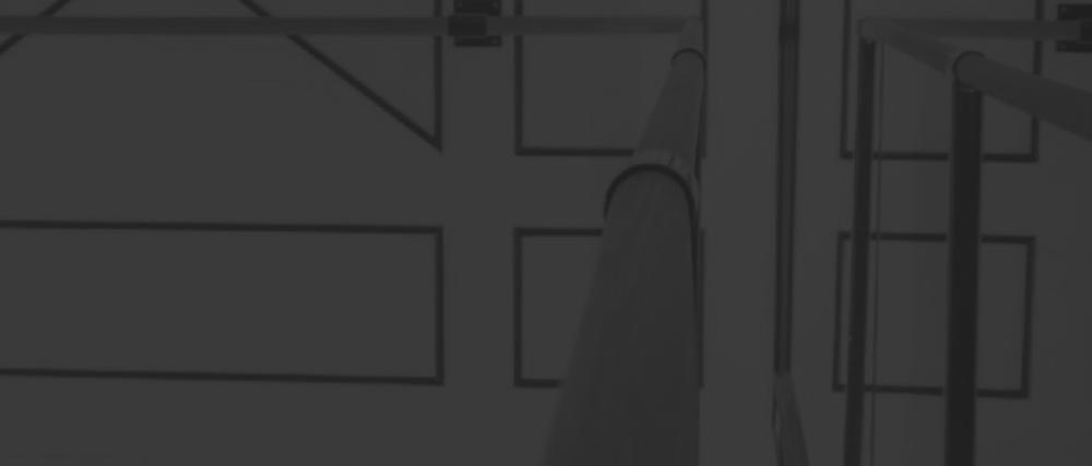 - LONDSDALE (OPENING SOON)