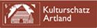 kulturschatz.png