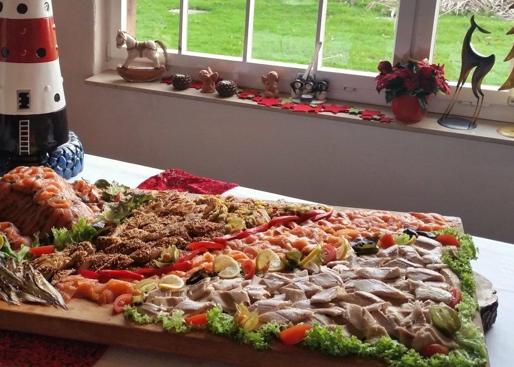 essen-buffetweihnachten.jpg