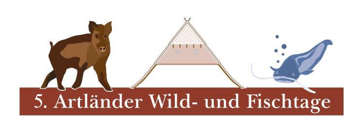 wft-logo-2019.jpg