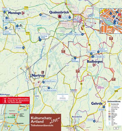 kulturschatz-karte.jpg