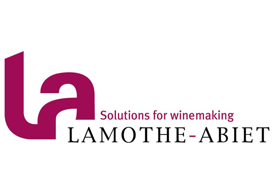 Lamothe-abiet logo.png