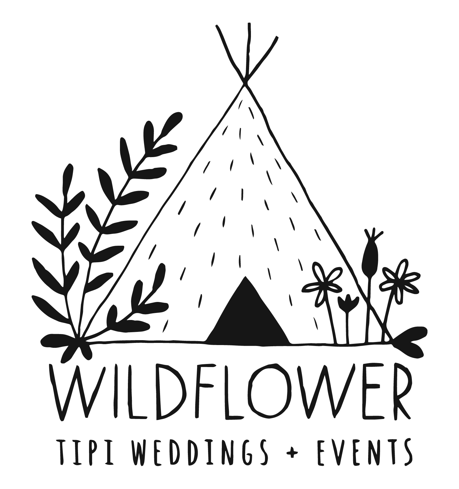 Behind Every Boss Ltd trading as Wildflower Events's Company logo