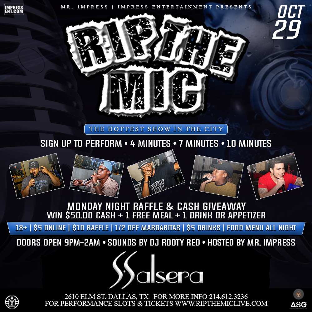 OCT 29 RIP THE MIC FLIER.jpg