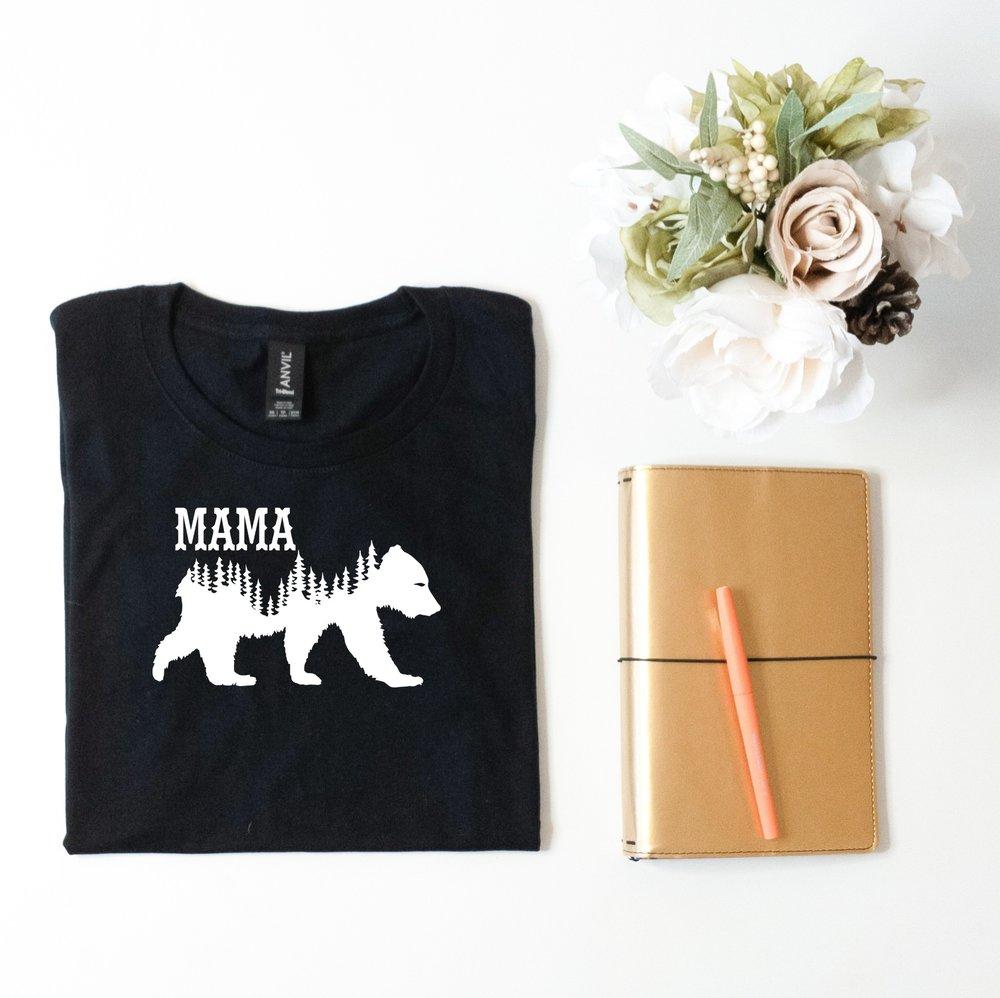 mama bear with trees.jpg