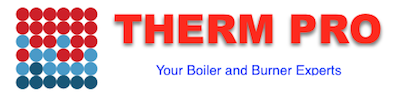 THERM PRO
