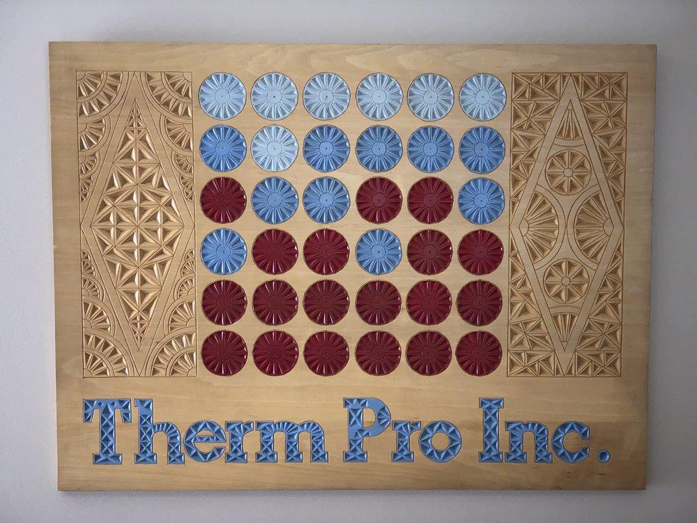 Therm Pro Wood Logo.jpg