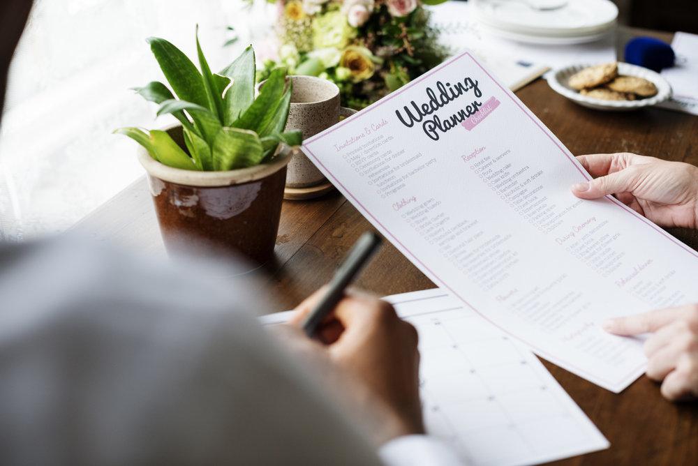 how to start wedding planning.jpeg