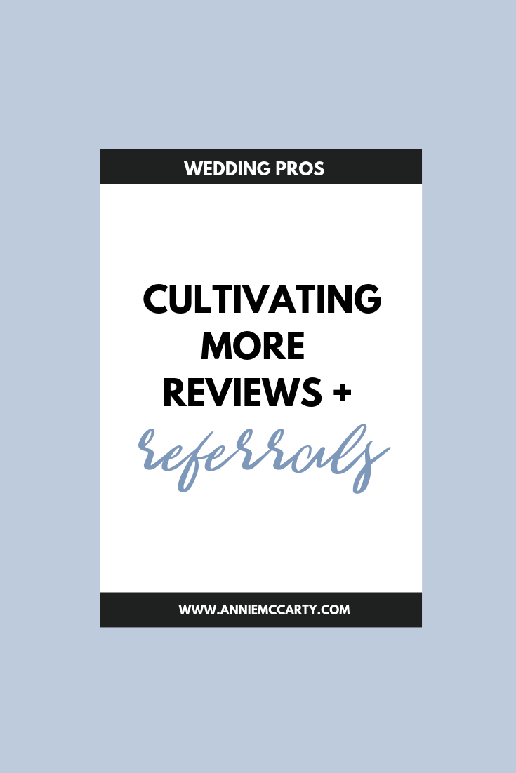 asking-for-reviews-from-brides