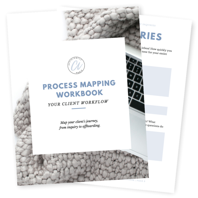 PROCESS+MAPPING+WORKBOOK+OPTIN.png