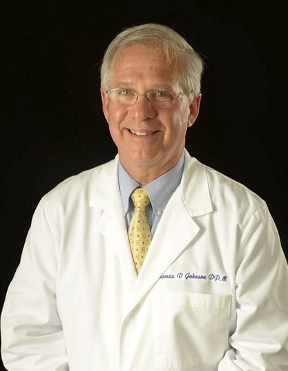 foot and ankle doctor thomas johnson serving south windsor, windsor and einfield, ct