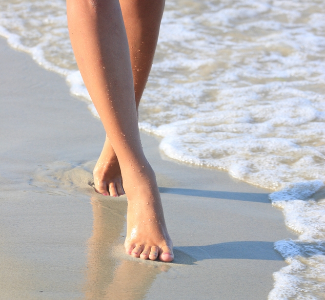 Podiatrists in Enfield, South Windsor and Windsor, CT treat hammertoes