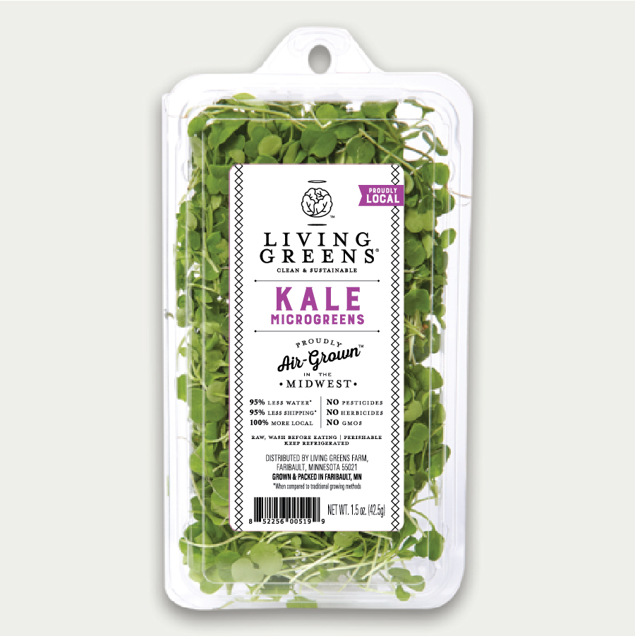 LGF - Kale Micro.jpg