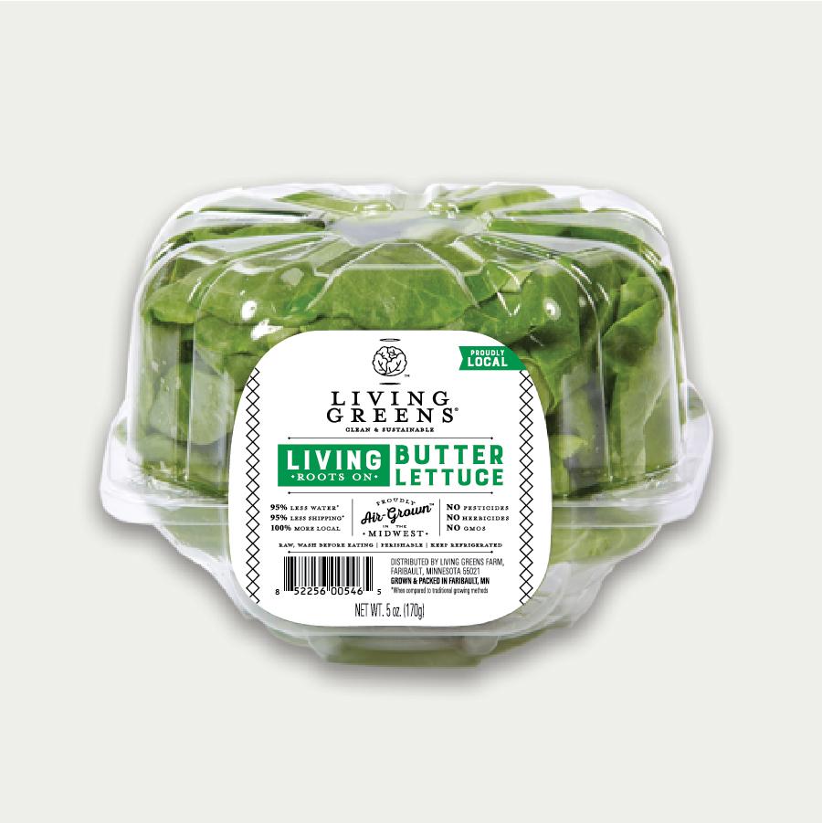 LGF - Butter Lettuce.jpg
