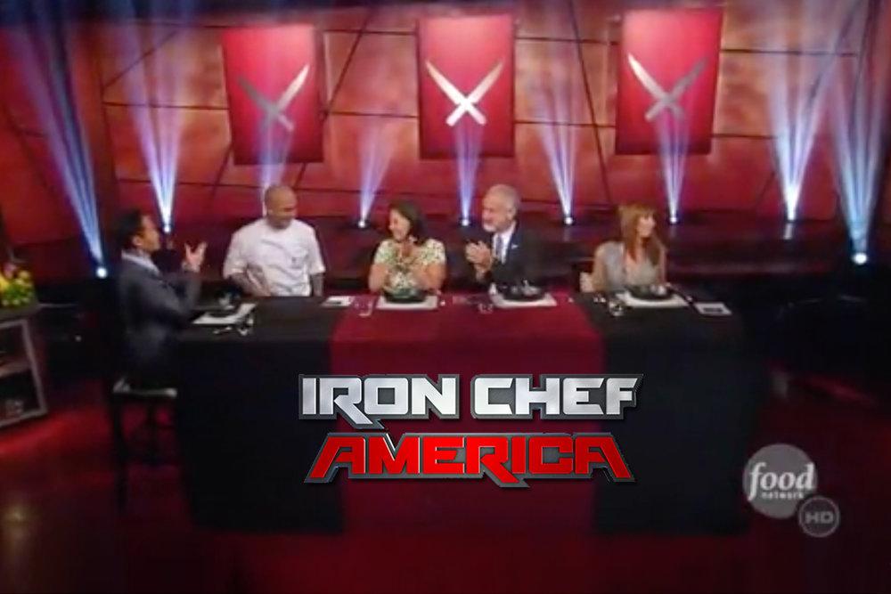 Iron Chef America.jpg