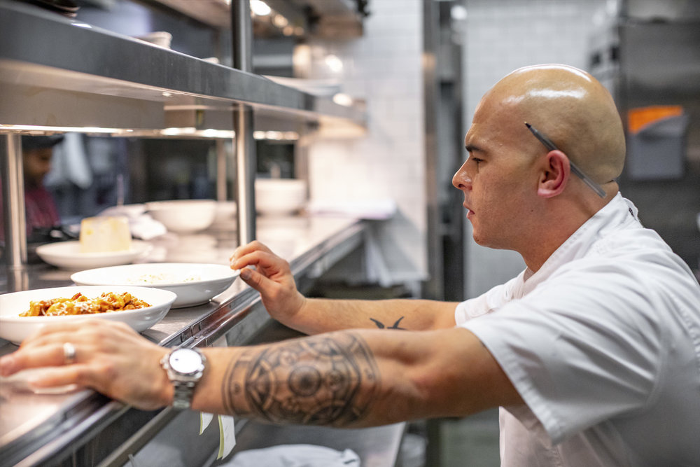 Chef Vic Casanova.jpg