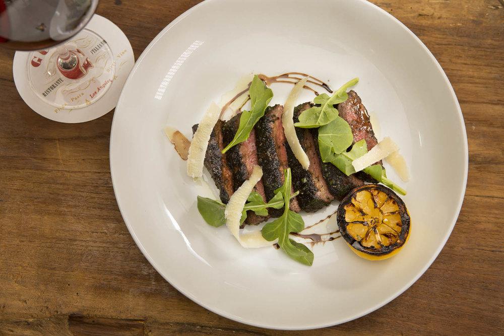 Tagliata Steak_1662.jpg