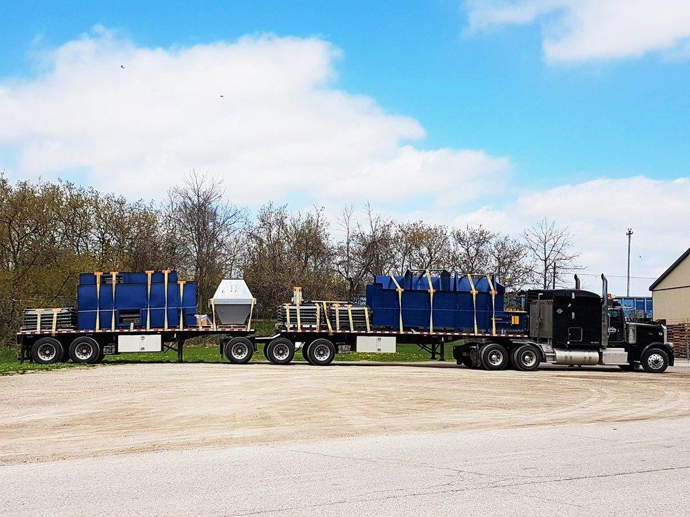 Metal Load Truck.jpg
