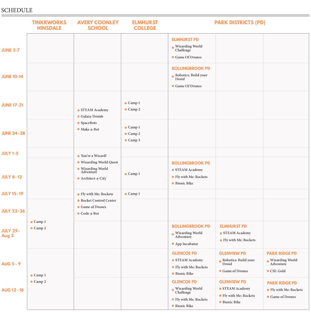 Tinkrworks_schedule.jpg