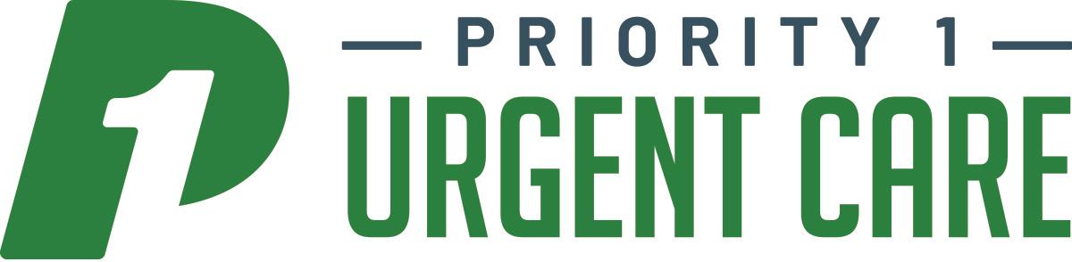 Priority 1 Urgent Care