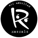 AllAmericanRascals.jpg