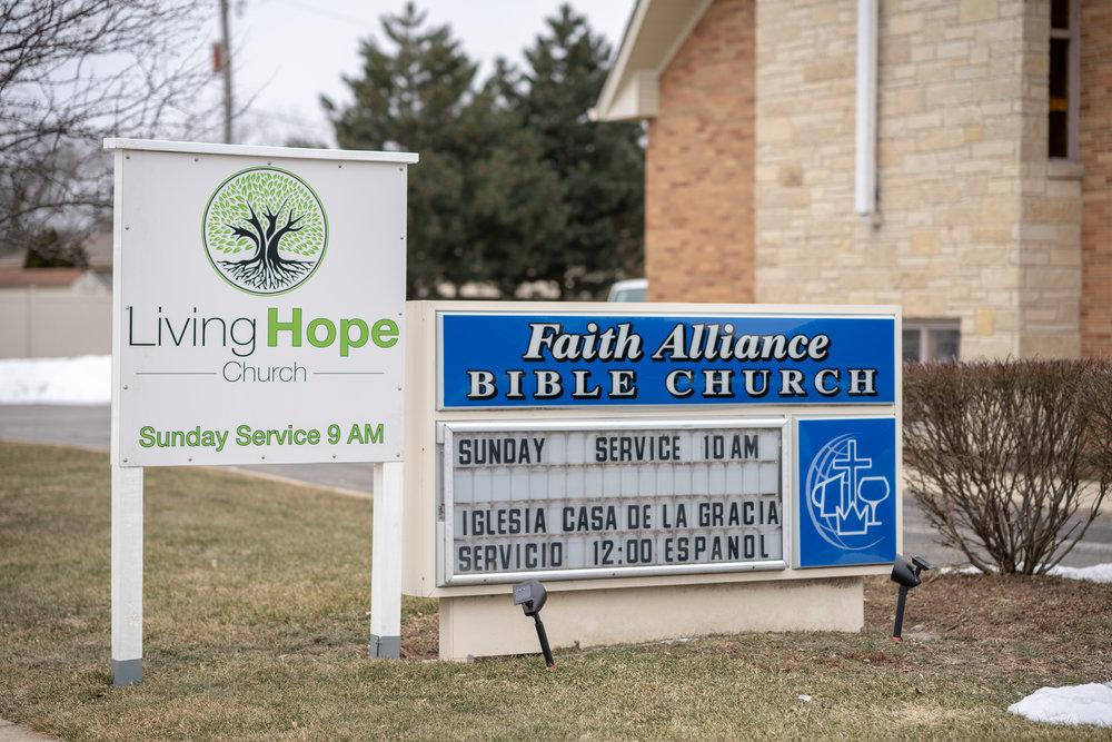 Living Hope by AIP (4 of 39).jpg