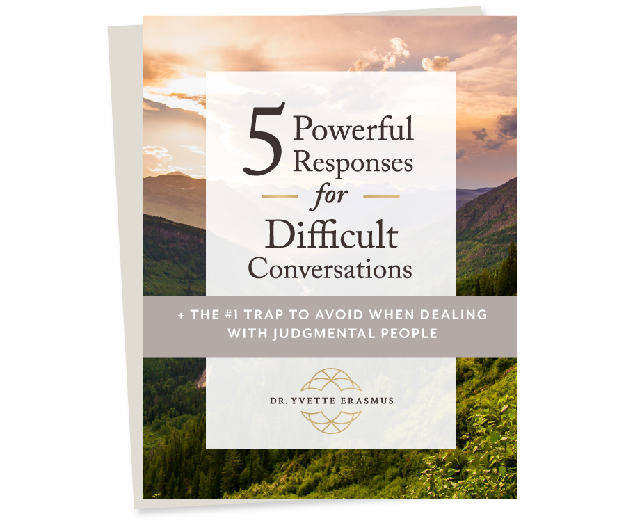 5-Powerful-Responses-for-Difficult-Conversations-eBook.png