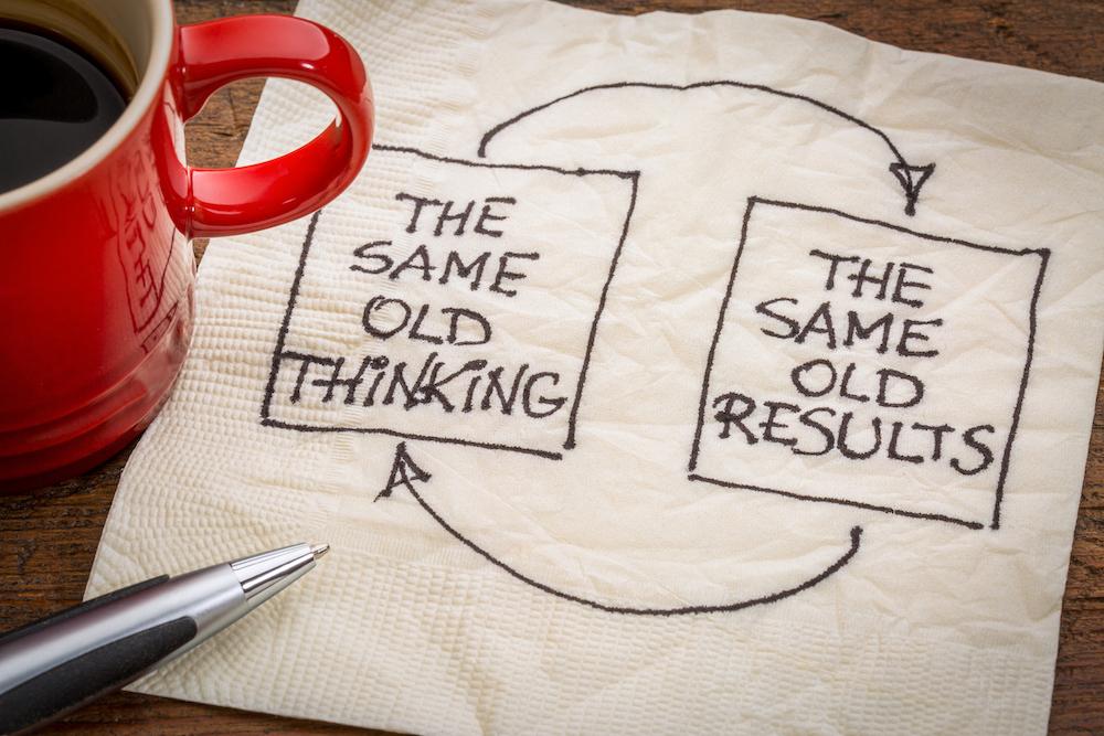 iStock-samethinking same results. copy.jpg