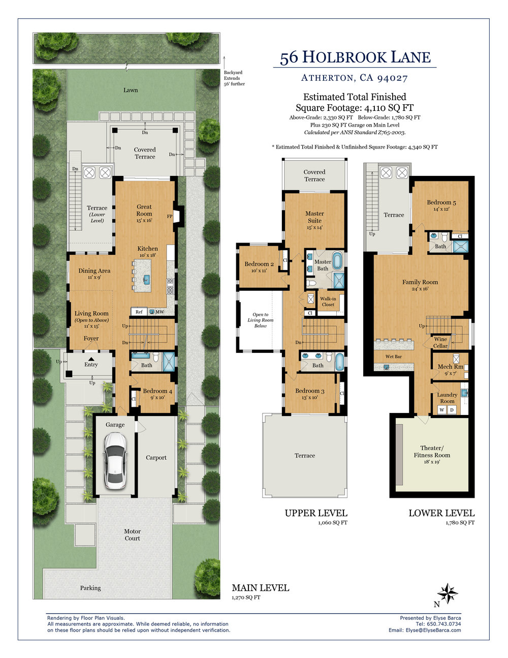 EB-56HolbrookLn-FloorPlan-Print-R1.jpg