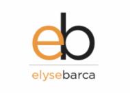 SS-logo-elyse.png