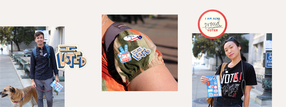 vote-slideshow-3.jpg