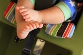 nursery feet.jpg