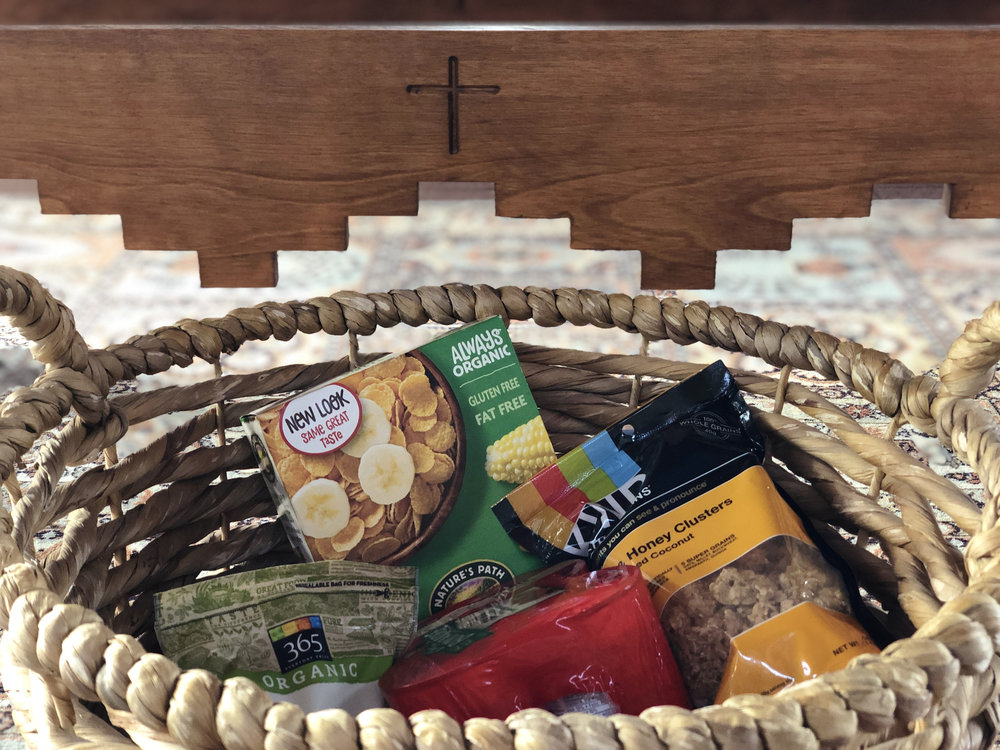 food share basket.jpg