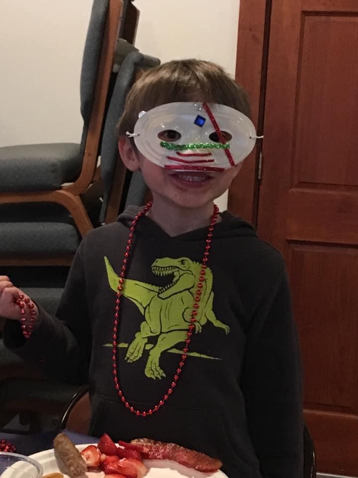 dino kid.jpg