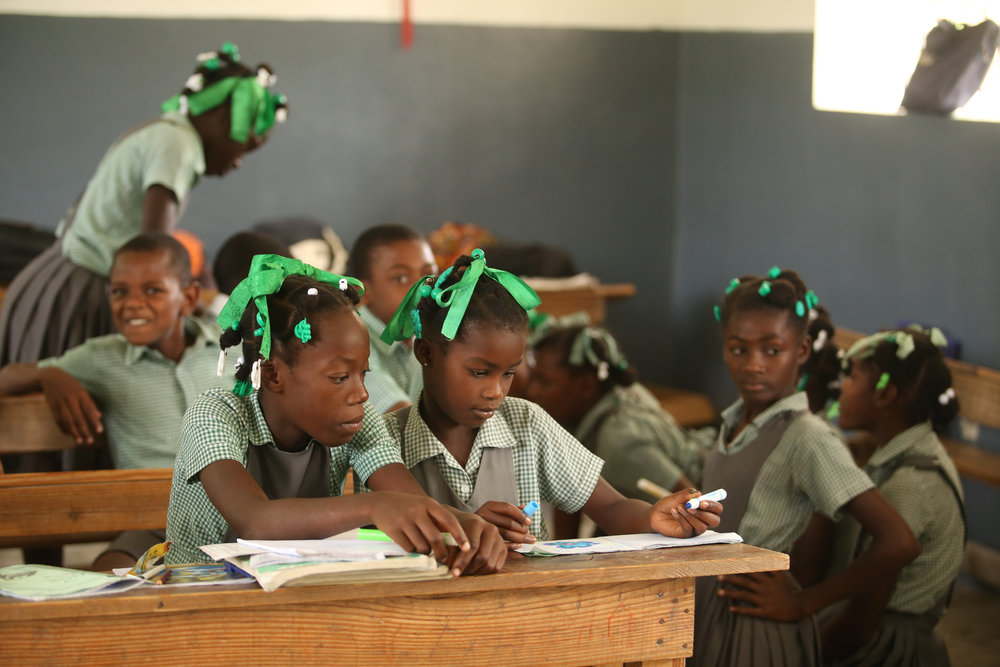 haiti classroom.jpg