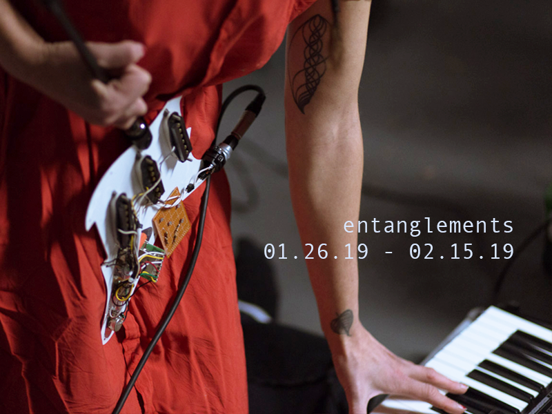 thumbnail entanglements.png