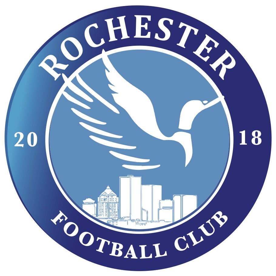 Rochester Football Club