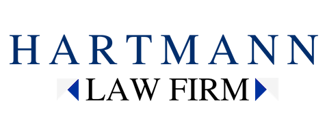 Hartmann Law Firm