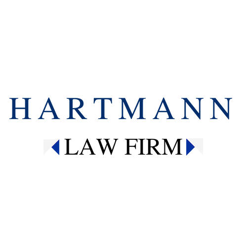 I will always highly recommend Mr. Hartmann to anyone looking for the best attorney out there. He is undoubtedly a caring and most importantly, honest, attorney. Highly recommended!