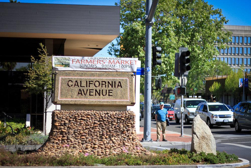 California+Ave+Sign.jpg