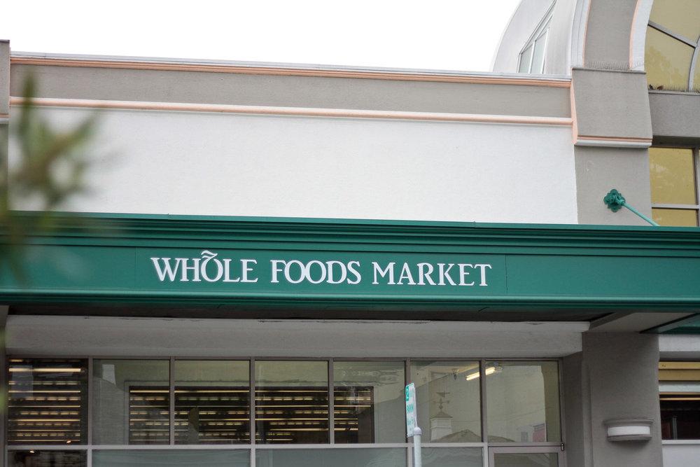 Whole+Foods+Stanford.jpg