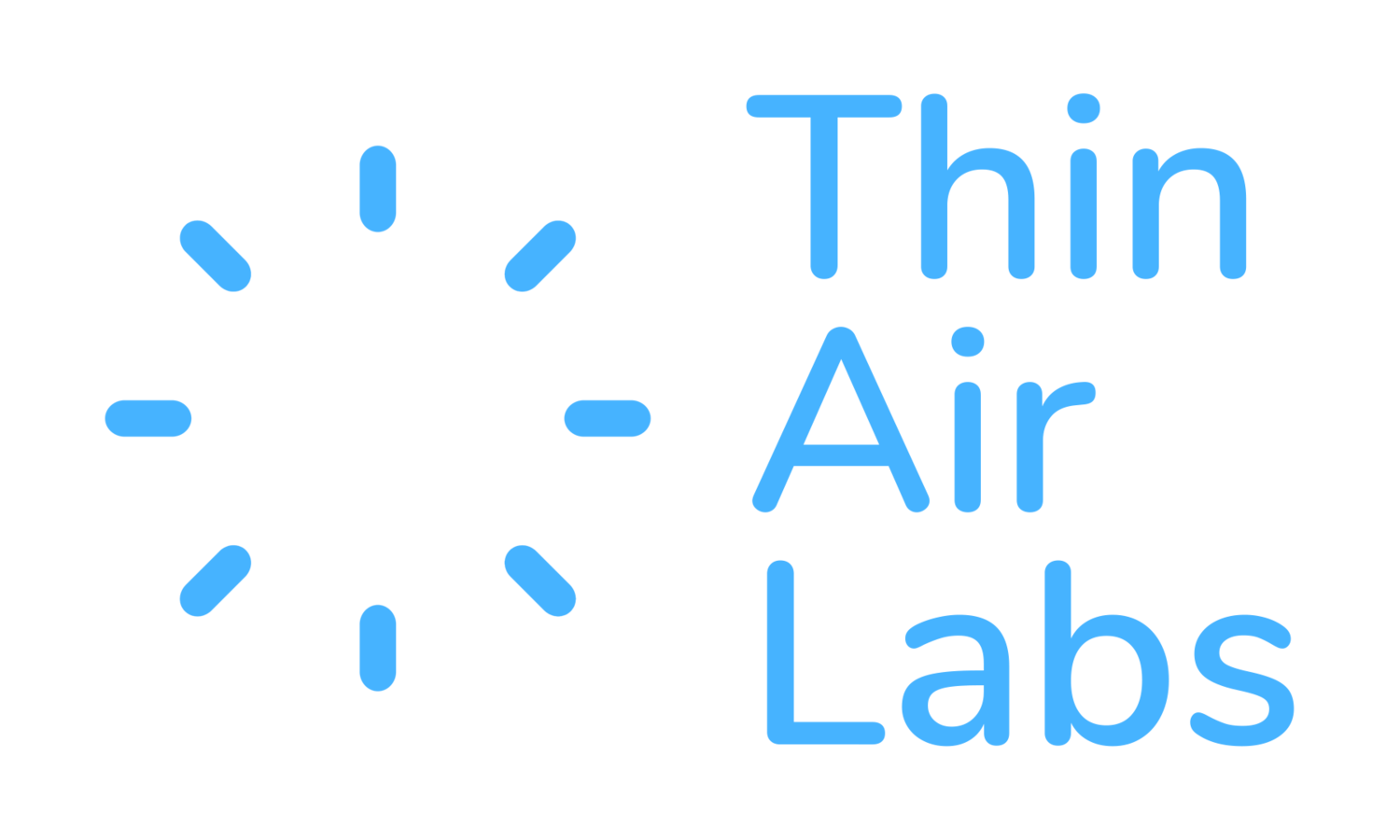 Thin Air Labs