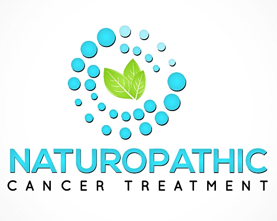 Naturopathic cancer doctor