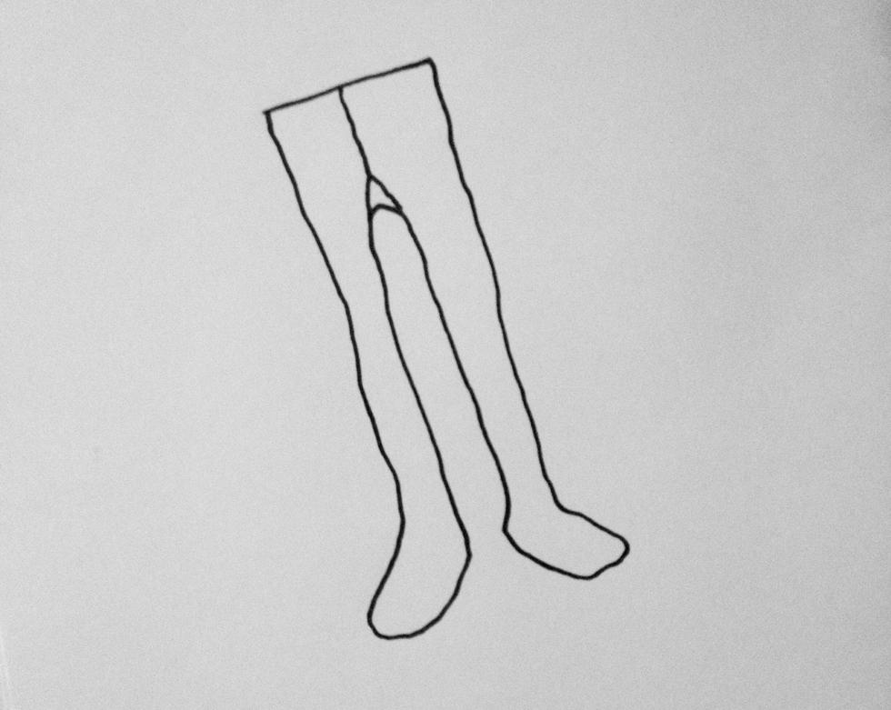 sukkahousut.jpg