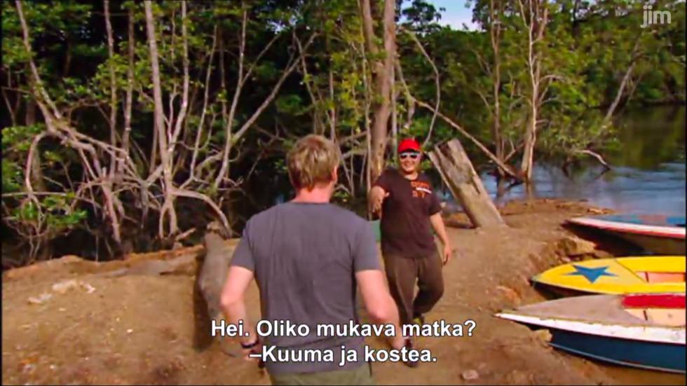 kuuma_ja_kostea_matka.png