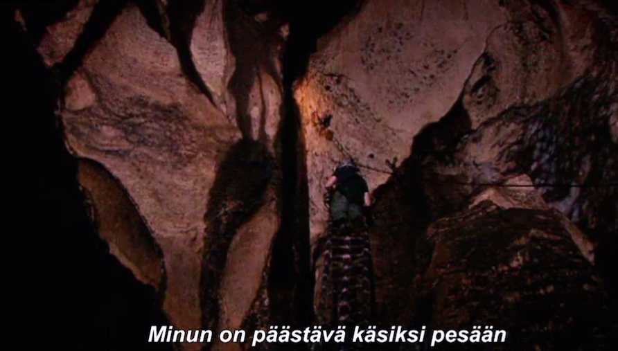 paastava_kasiksi_pesaan.png
