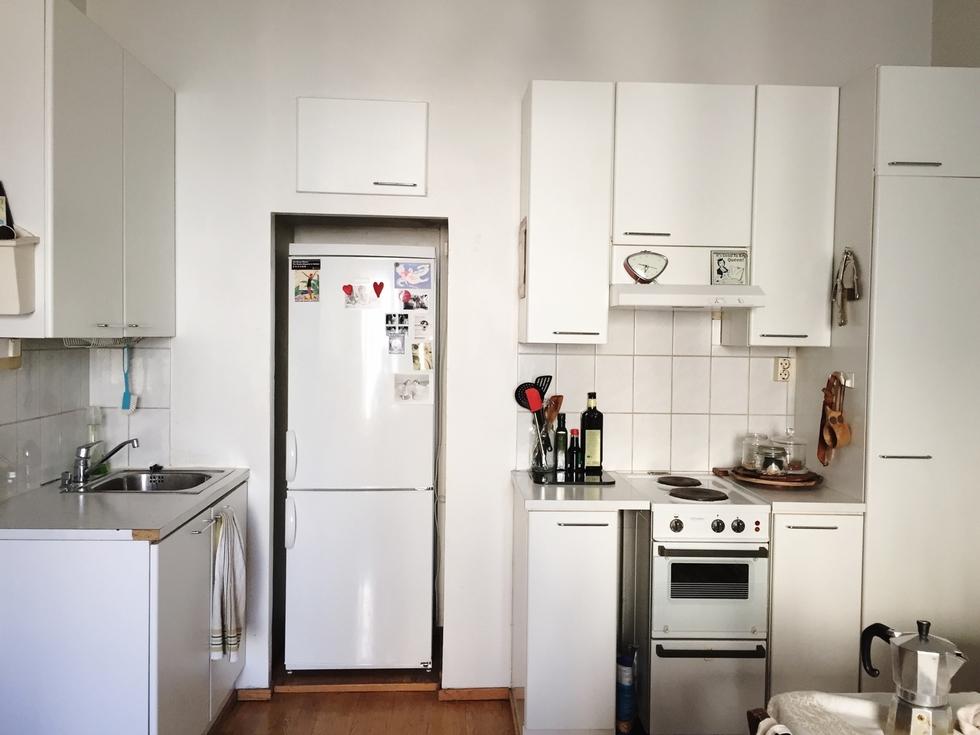 vanha keittiö.jpg