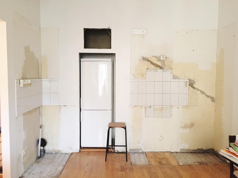 keittiöremontti.jpg