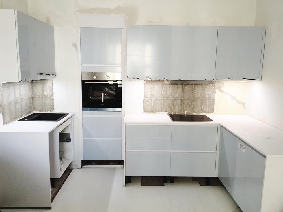 uusi keittiö.jpg